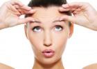 Массаж при насморке: основные преимущества и технология выполнения