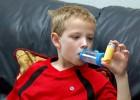 При каких заболеваниях можно делать ингаляции ребенку?