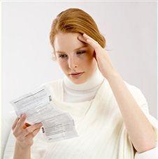 Выбор препаратов для лечения насморка