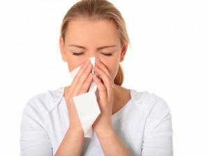 Чем лечили простуду при беременности форум