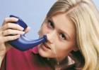 Особенности промывания носа с использованием солевого раствора