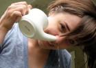 Какое средство выбрать для промывания носа при насморке?