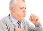 Что делать и чего стоит опасаться, когда начинает болеть грудь при кашлевых приступах?