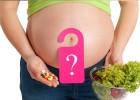 Чем полезны ингаляции в период беременности?