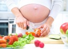Как провести профилактику простудных заболеваний при беременности?
