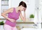 Как правильно провести лечение простудного заболевания при беременности?