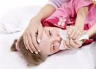 Какие капли выбрать для лечения насморка у ребенка?