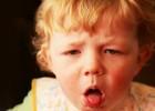 Причины ночного кашля у ребенка и методы борьбы с ним