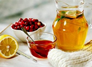 Народное лечение простуды при беременности