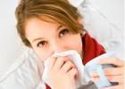 Лечение простуды у беременных лекарственными препаратами
