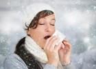 Что делать, когда беременная женщина заболела простудой?