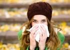 Как должно проходить лечение простуды у беременной женщины?
