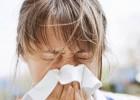 Как очистить нос от соплей?