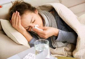Как на ранних сроках беременности лечить простуду на