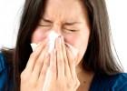 Причины и опасность чиханья при беременности
