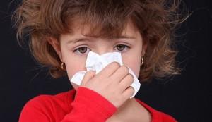 Лечение простуды в домашних условиях у взрослых 700