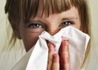 Лечение заложенности носа средствами народной медицины