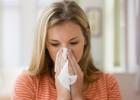 Причины и методы борьбы с постоянной заложенностью носа