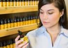Лечение простуды гомеопатическими препаратами
