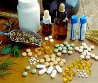 Формы выпуска гомеопатических средств