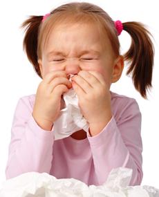 Как срочно вылечить горло в домашних условиях