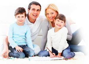 Мирамистин для всей семьи