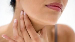 Причины возникновения, основные симптомы и особенности лечения острого ларингита