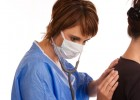 Ингаляции – эффективный метод лечения бронхита