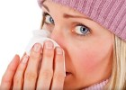 Как провести быстрое лечение насморка