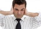 Капли в уши при простуде: какие выбрать?