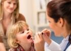 Аденоиды в носу: признаки и методы лечения