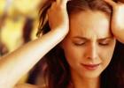 Головная боль при насморке – распространенное и серьезное явление