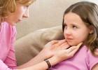 Как лечить ларингит у детей: основные правила