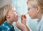 Кашель при аденоидах: как помочь ребенку?