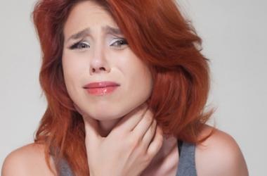 Где лечат анорексию у подростков