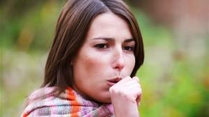 Что делать, когда возникает кашель и насморк без температуры