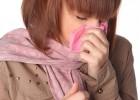 Как действует на организм перцовый пластырь при кашле?