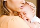 Стенозирующий ларингит у детей: особенности развития патологии