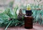 Пихтовое масло от насморка: способы применения