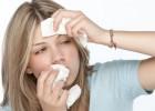 Катаральный ринит: причины, симптомы и методы лечения