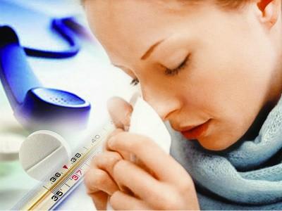 Затяжной сухой кашель | Портал вашего здоровья ZdravoE