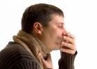 Непродуктивный кашель: причины, проявление и особенности лечения