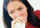 Продуктивный кашель: как проявляется и лечится заболевание