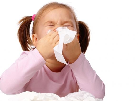 Лечение простуды в домашних условиях у взрослых 374