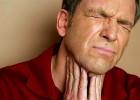 Спрей для горла поможет при лечении ЛОР-заболеваний