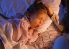 Кашель во время сна: причины и лечение