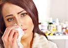 Полидекса: лечение заболеваний носа