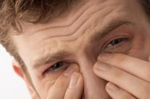 Острый этмоидит: развитие воспалительного процесса