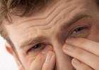 Хронический этмоидит: симптомы и лечение