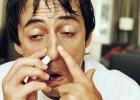 Хронический сфеноидит: как устранить воспалительный процесс
